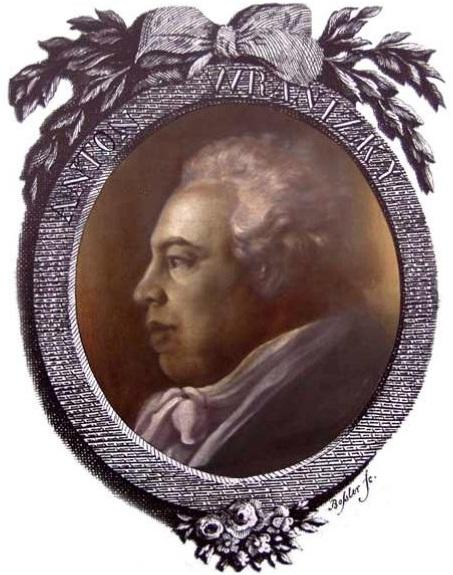 Wranitzky