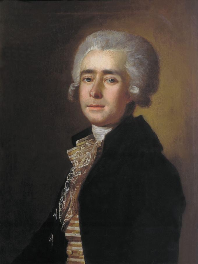 Bortniansky