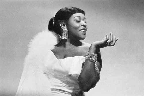Dinah Washington1