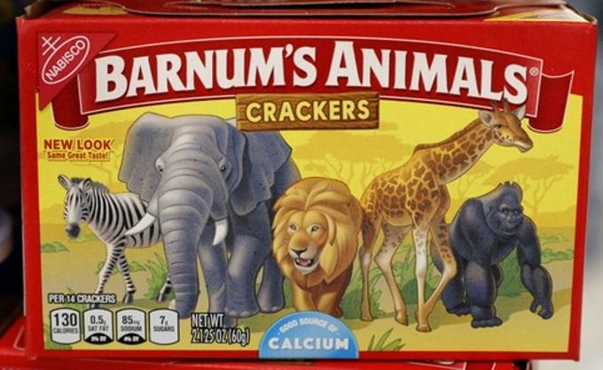 AnimalsCrackersAfter