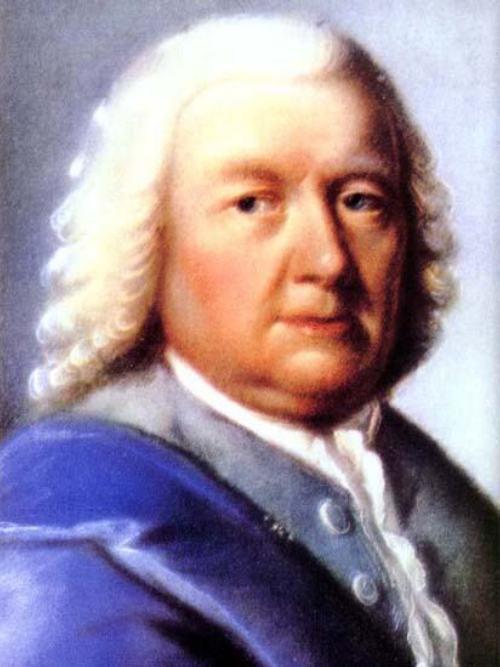 Bach-JS10