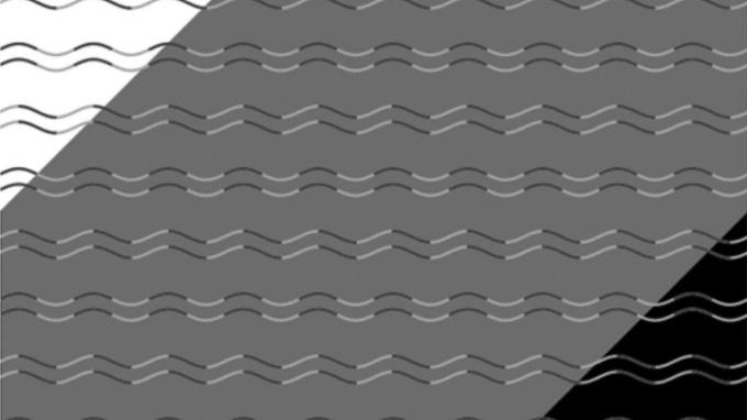 Zigzag_curve_illusion