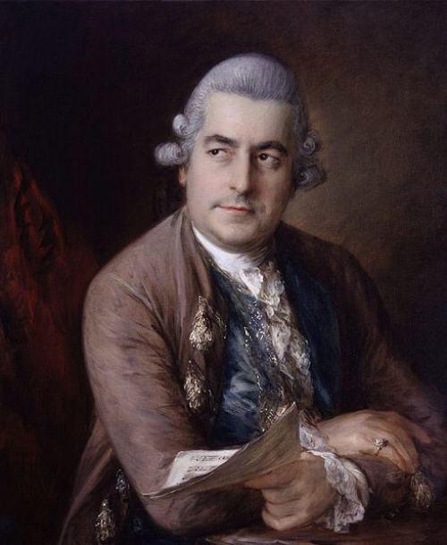 Bach-JC4
