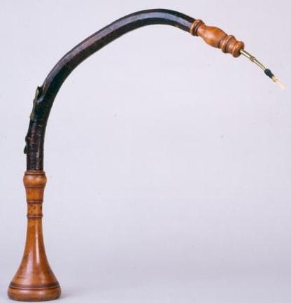 Oboe da caccia1