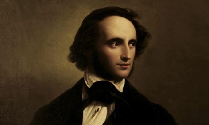 Mendelssohn15