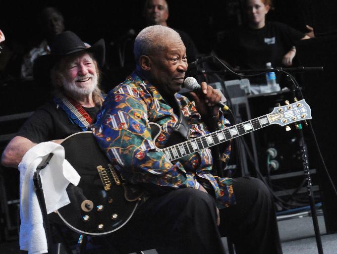 Willie&BB4