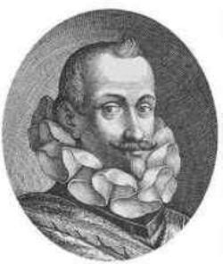 Gaspar Fernandes
