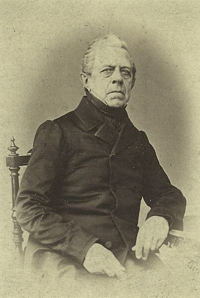 Berwald