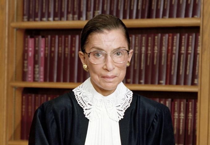Official-ginsburg2