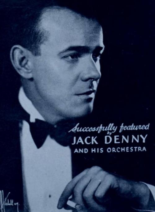 Jack Denny