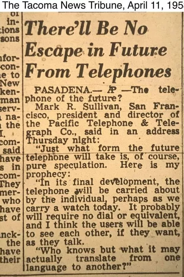 PredictionMobilePhones1953