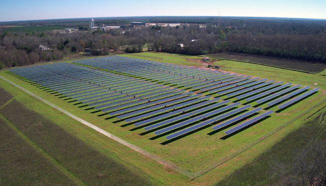Carter-solar-power-plains.jpg.653x0_q80_crop-smart