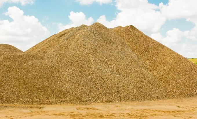 Sand-gravel__medium