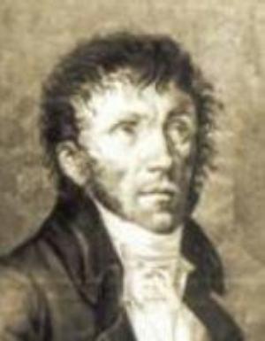 Jadin-Louis-Emmanuel
