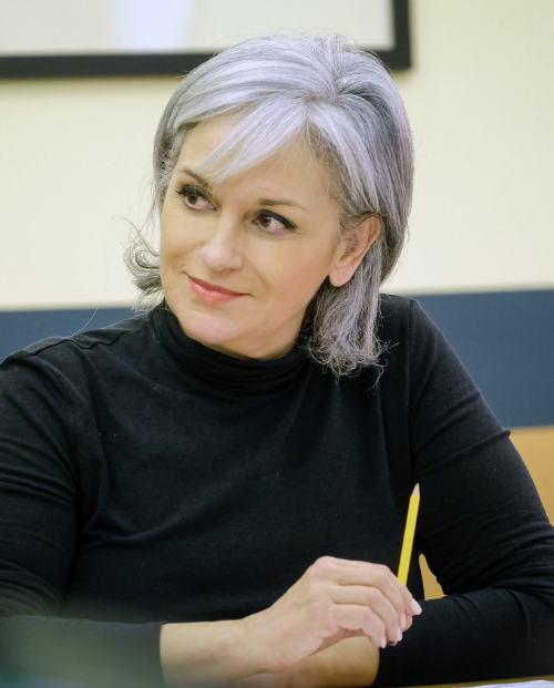 CeciliaGadia