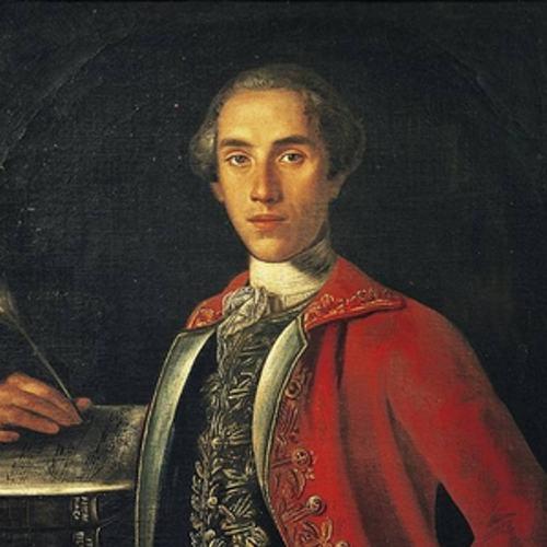 Nicola Fiorenza