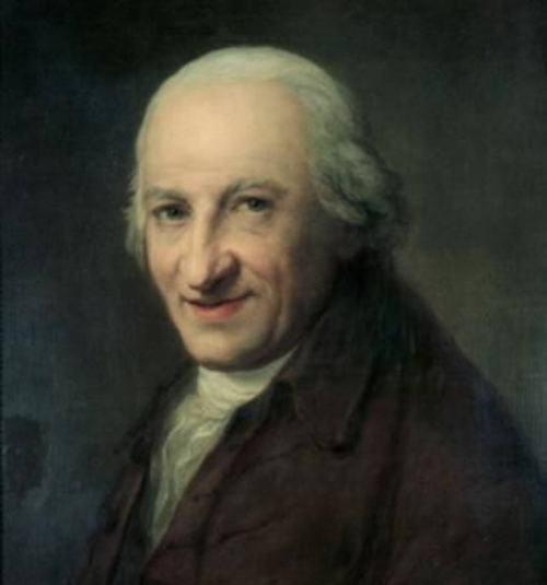 Friedrich Witt