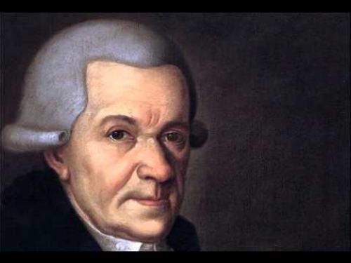 Haydn Michael