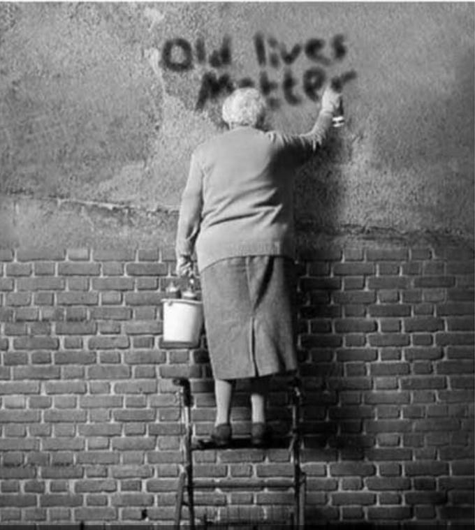 OldLivesMatterNanaRoyer