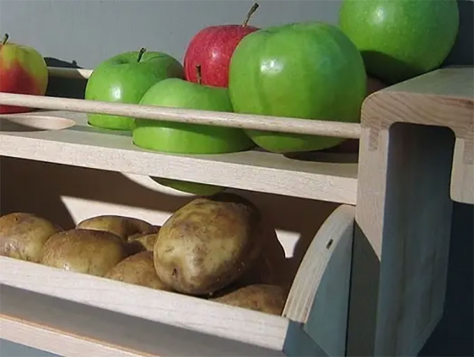 ApplesandPotatoes