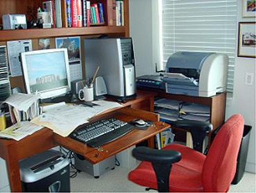 Seniorwriter