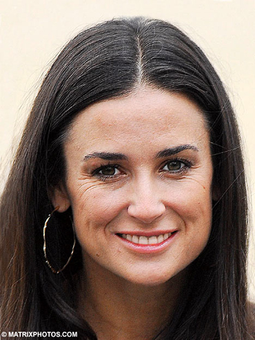 Demimoore_2