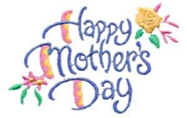 Happy_mothers_dayb