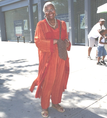 Orange_in_harlem