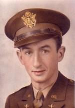 Dad 1942