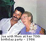 MomJoe1986small