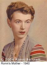 mom1940captionandcopy_copy